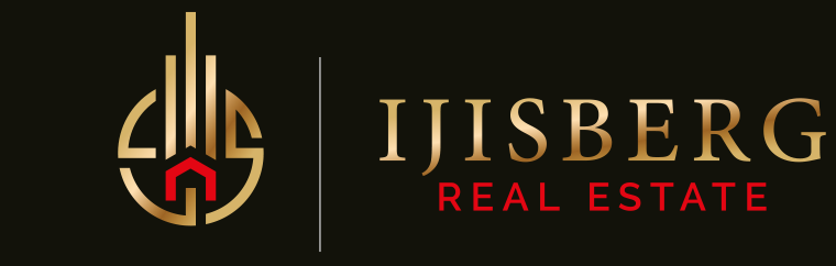 IJisberg Real Estate